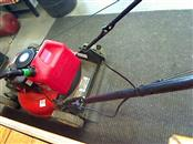 HUSKEE Lawn Mower 11A-A0S5731
